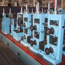 方管生产设备